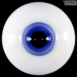 16MM S-GLASS EYES-NO.008