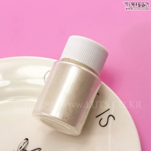 Snow White PEARL POWDER