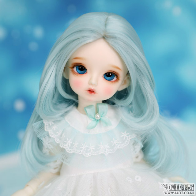 CDW-308 (Ice candy) [2019 Winter Event gift]