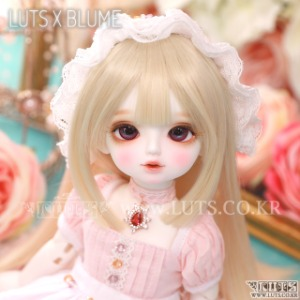 Honey Delf PRING Sweety Ver. Limited Edition worldwide 40